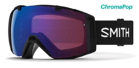 5b702071a04 Smith Snow Goggles Men s  Smith Australia