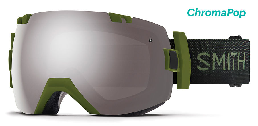b4a2629e94 Smith I OX Snow Goggles Men s  Smith United Kingdom