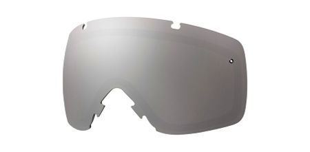 I/O REPLACEMENT LENSES