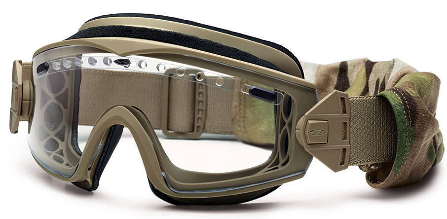 Lopro Regulator Goggle main picture