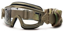 Lopro Regulator Goggle picture