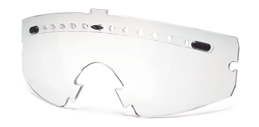 Lopro Goggle Replacement Lenses main picture