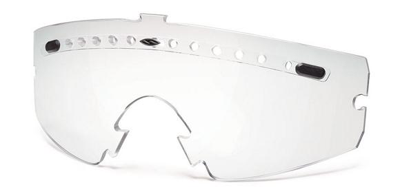 Verre de remplacement Lopro Smith Optics