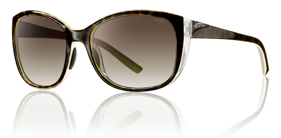 Smith Lookout Rx Sunglass Rx Discontinued  Smith United States a87cf9716