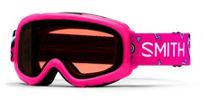 Pink SkatesRC36