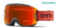 Sage - Red RockChromaPop™ Everyday Red Mirror