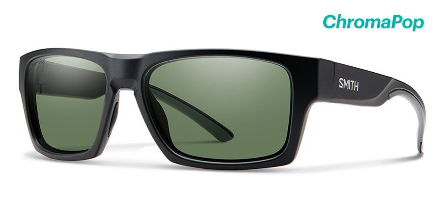 329cf2c570b Smith Outlier 2 ChromaPop Sunglasses Men s  Smith United Kingdom