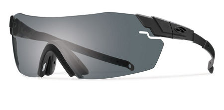 935ba167c2d60 Smith Elite Tactical Sunglasses Mujer  Smith New Zealand - Español