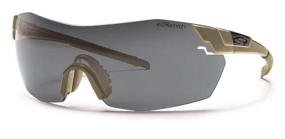 52fcec6422064 V2 Max Elite Eye Shields