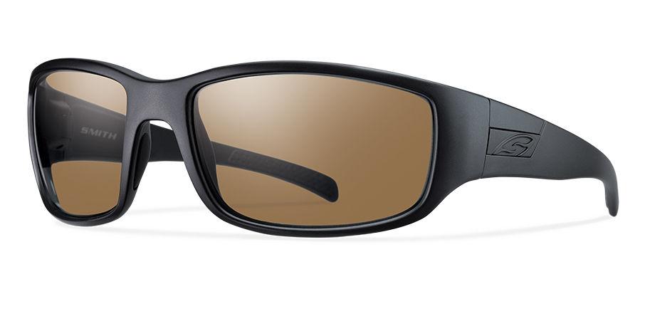 c38666023e14 Smith Prospect Elite Sunglass Elite: Smith United States
