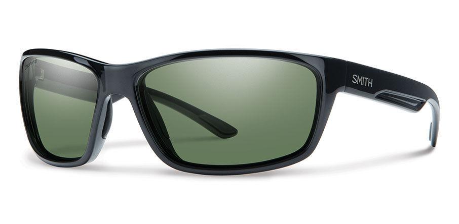 29ab6b5bdba Smith Redmond Rx Sunglasses Prescription Men s  Smith Australia