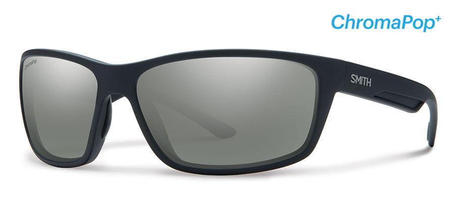Polarized Sunglasses Francais Sunglasses Polarized Traduction Yf7gb6vy