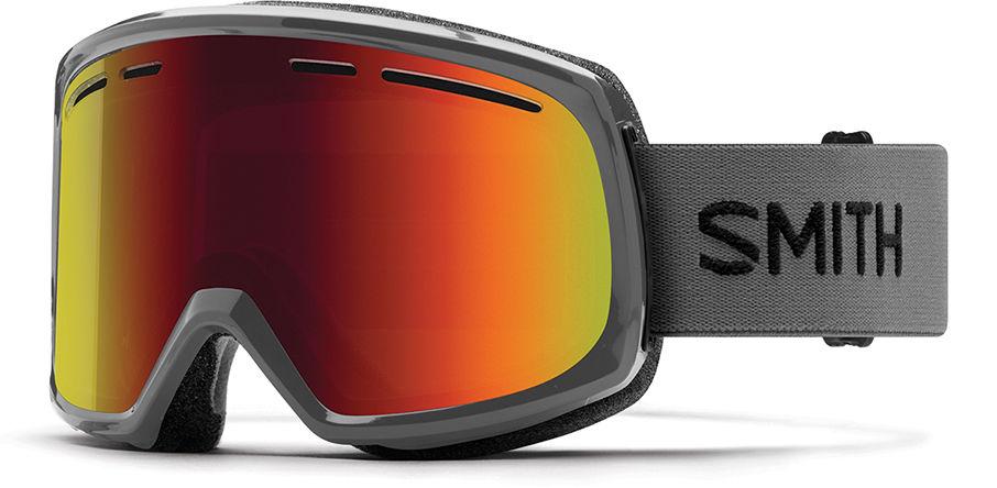 866c70b84e Smith Range Snow Goggles Men s  Smith Australia - Deutsch