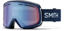 NavyBlue Sensor Mirror