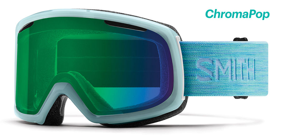 4f55ca38854 Smith Riot Asian Fit Snow Goggles Women s  Smith United States