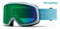 Opaline OdysseyChromaPop™ Everyday Green Mirror