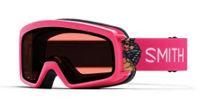 Crazy Pink ButterfliesRC36