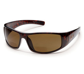 0aebaf0745b Suncloud COOKIE READER (MEDIUM FIT) Readers  Suncloud Optics US