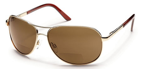 AVIATOR READER (LARGE FIT)