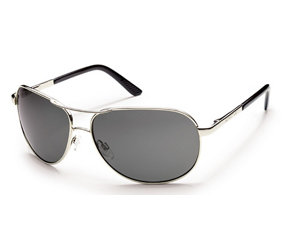 AVIATOR (LARGE FIT)