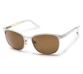 30dedf8acfd Suncloud AVIATOR (LARGE FIT) Metal Alloy  Suncloud Optics US