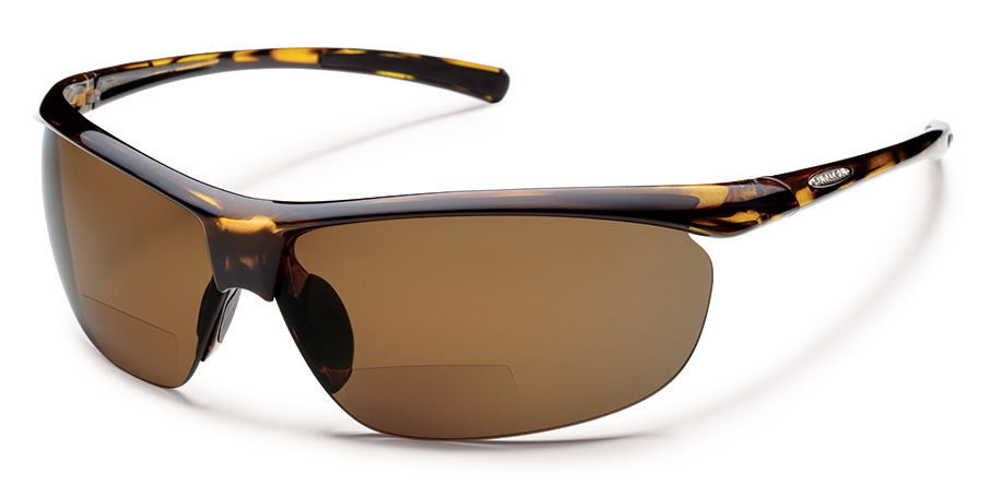 68cbd511111 Suncloud Readers  Suncloud Optics US