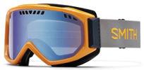 SolarBlue Sensor Mirror