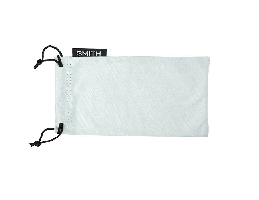 Microfiber Sunglass Bag