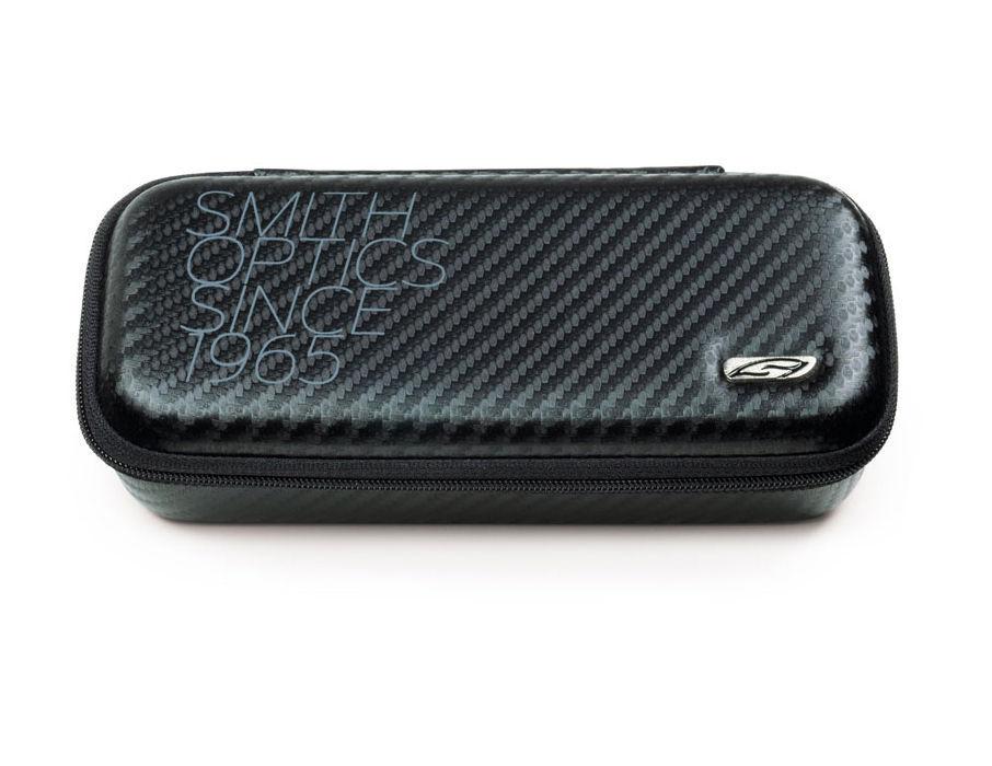 Zip Case - Standard