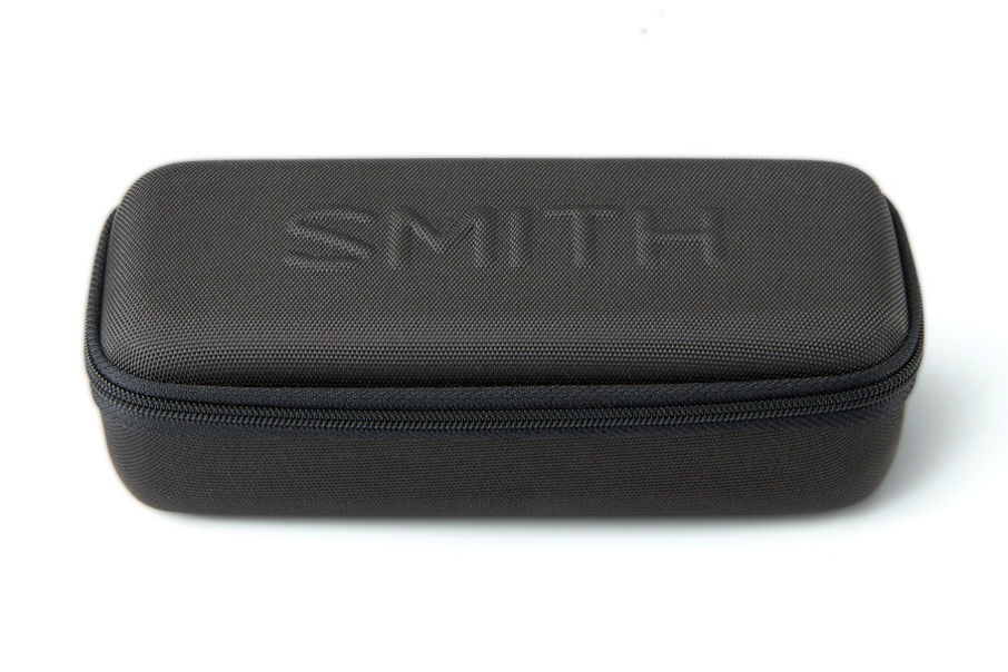 Standard Zip Case