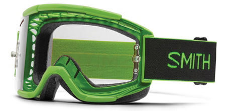 Smith Goggles Discontinued Smith United States