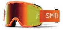 OrangeRed Sol-X Mirror