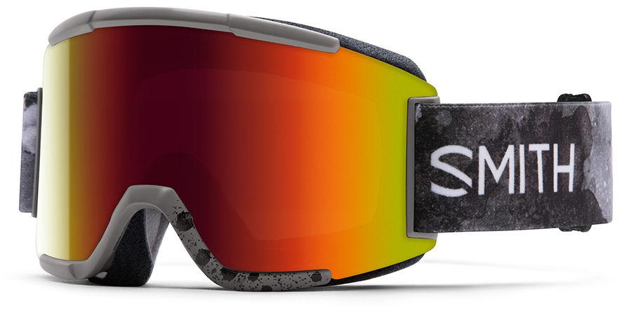 eae861ee50 Smith Squad Retainer Goggles Goggles Men s  Smith Switzerland