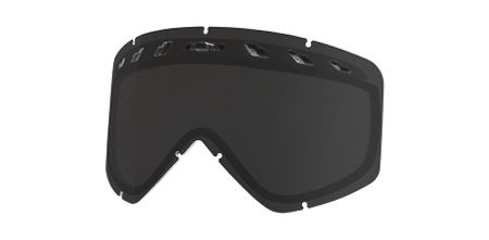 STANCE REPLACEMENT LENSES