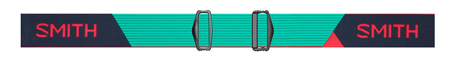 7024ada89da86 Smith Squad MTB Eingestellt Discontinued  Smith United States - Deutsch