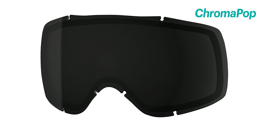 Showcase OTG Replacement Lens main picture