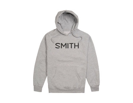 ESSENTIAL MENS SWEATSHIRT