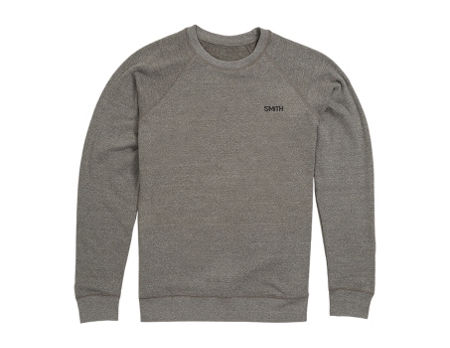 CLUB CREW MEN'S SWEATSHIRT