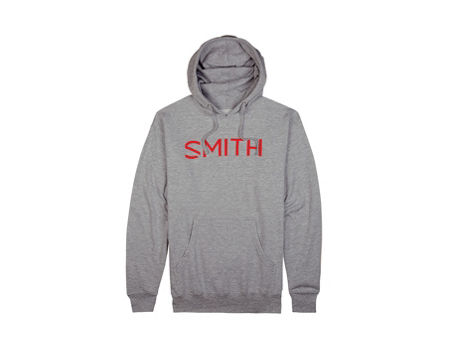 ESSENTIAL MEN'S SWEATSHIRT