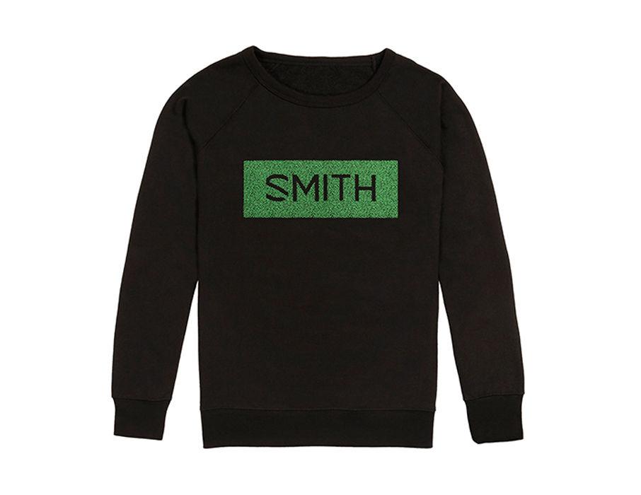 Distilled Women's Sweatshirt