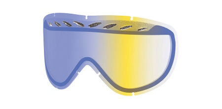 TRANSIT REPLACEMENT LENSES
