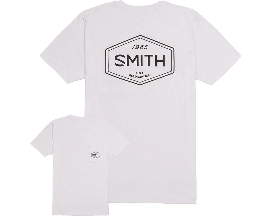 Tee-shirt Imprint pour homme