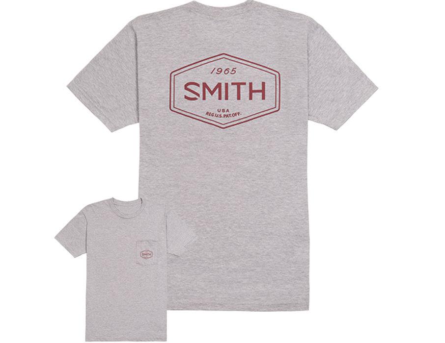Imprint Men's T-Shirt