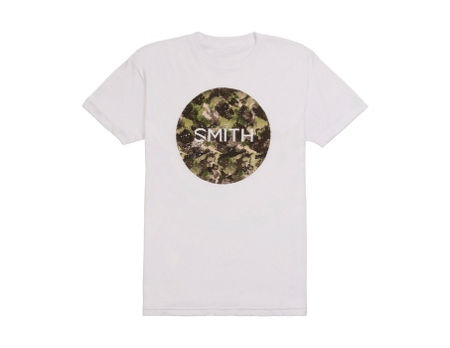 HAZE MEN'S T-SHIRT