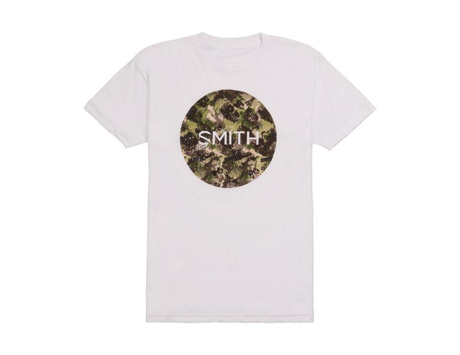 Haze Men's T-Shirt