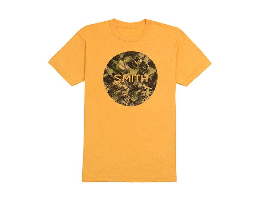 T-shirt Haze uomo