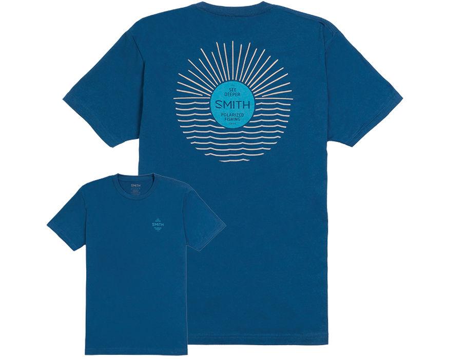 Deeper Men's T-Shirt
