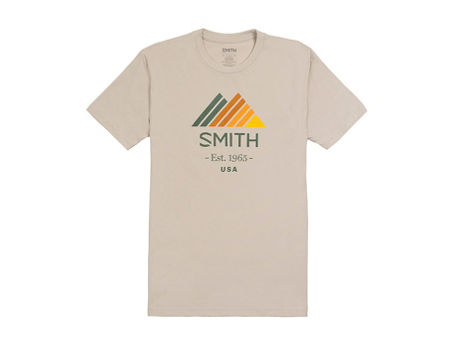 SCOUT MEN'S T-SHIRT