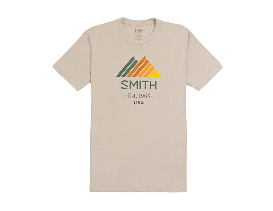 Scout Men's T-Shirt