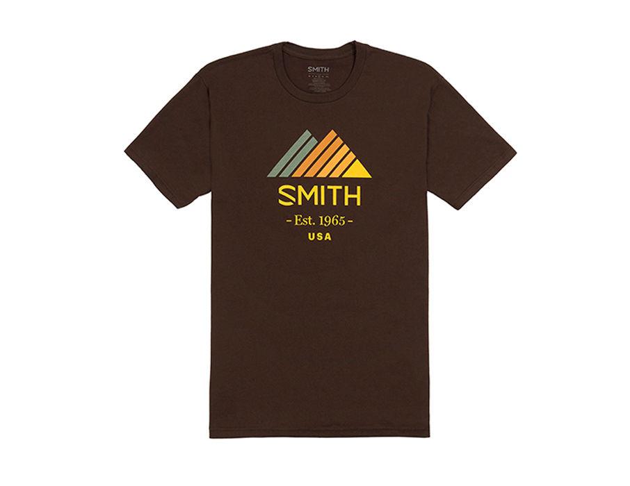 Camiseta para hombre Scout